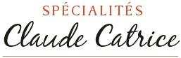 Claude Catrice, les terroirs de tourtour