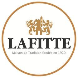 Lafitte